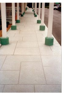 coatings-walkway-01