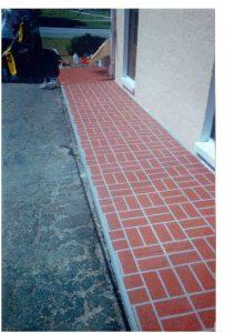coatings-walkway-03