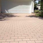 driveway-brick-stencil-1