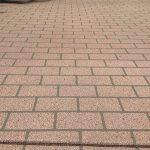 driveway-brick-stencil-2