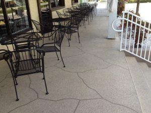 walkway-fieldstone-100