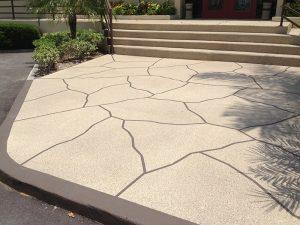 walkway-gemstone coating-03