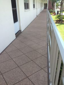 walkway-hybrid system-01