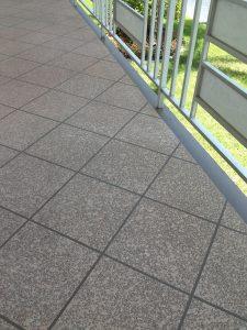 walkway-hybrid system-02