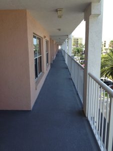 zzz---walkway