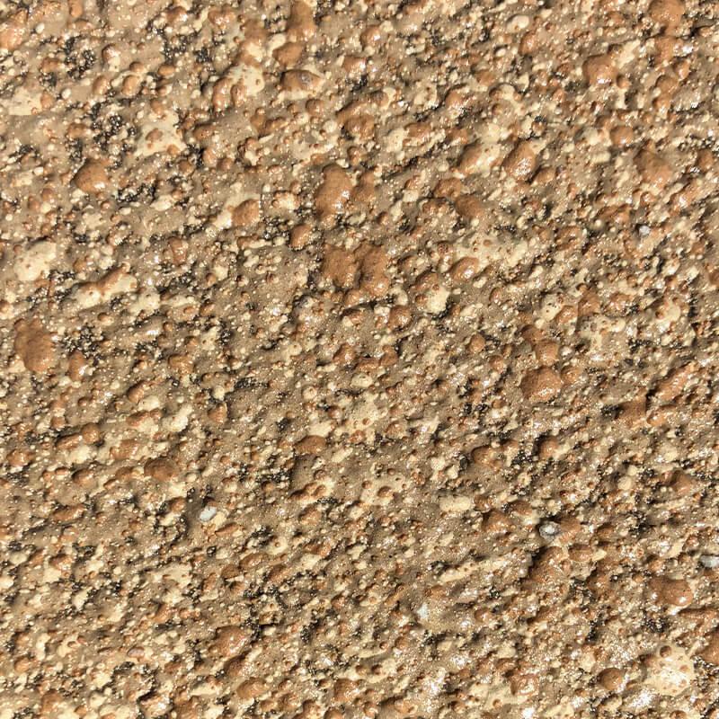 Top - Sandstone