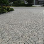 Permeable PaverAfter