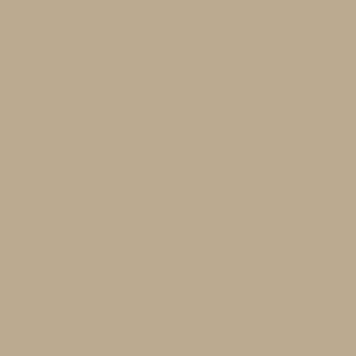 color-adobe