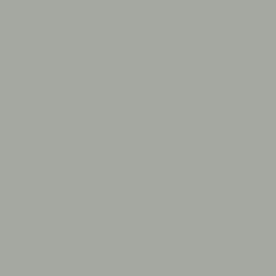 color-cement