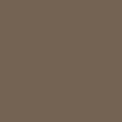 color-chocolate-dune
