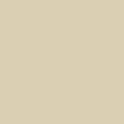 color-cream