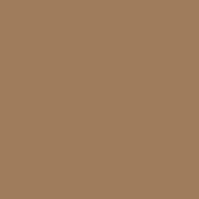 color-ginger-snap