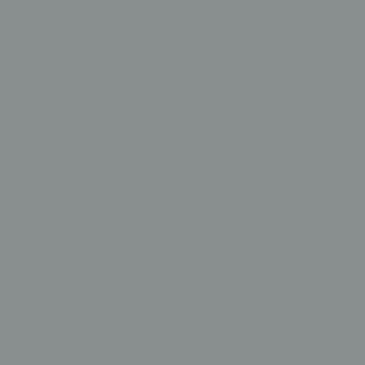color-gulf-grey